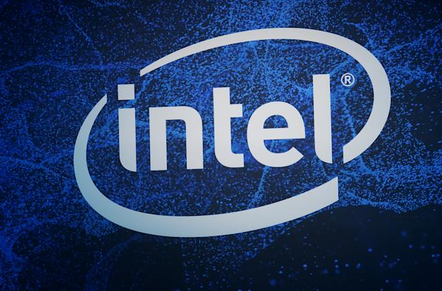 Intel debuts slightly slower, slightly cheaper version of its 10-core 10900K chip