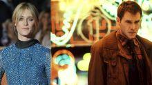 Mackenzie Davis Joins Ryan Gosling In Blade Runner Sequel
