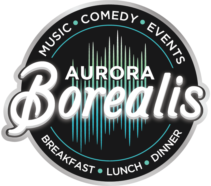CORRECTION: ReelTime Supports Megs McLean as She Gives Fans a Personal Virtual Concert at Aurora Borealis Kicking off the Labor Day Weekend on ABTV Tonight