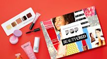 Could Your Next Favorite Beauty Product Be Hidden in One of These Sephora Favorites Sets?