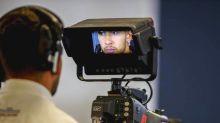 Wie ein Netflix-Fluch Schumachers Rekord retten kann