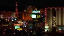 Boyd Gaming Gets a Boost From Recent Acquisitions