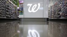 Walgreens disappoints, Delta soars, Square CFO leaves