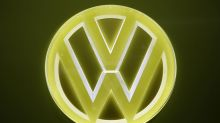 Volkswagen to intensify talks with Northvolt on battery project - Boersen-Zeitung