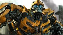At last, Bumblebee will be a Volkswagen Beetle in Transformers spin-off movie