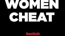 6 Women Reveal the Reasons Why They Cheated