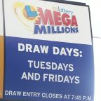 Mega Millions surges to $970 million