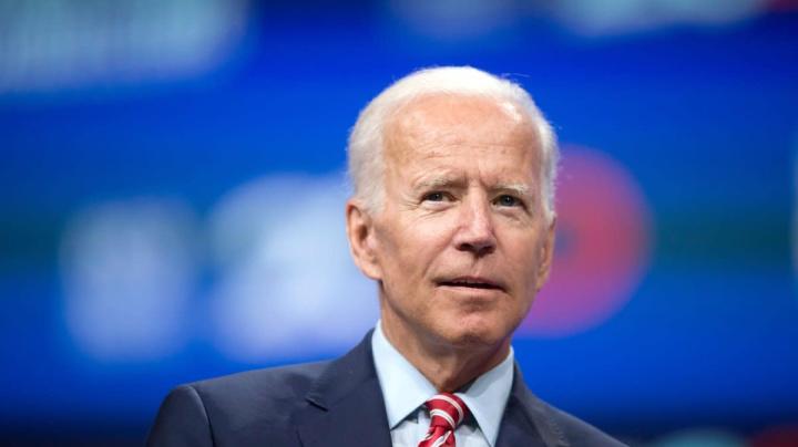 Biden ha vinto la sfida dei primi cento giorni alla guida degli Stati Uniti