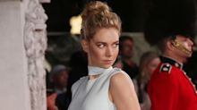 Who is The Crown's Vanessa Kirby, reported love interest of Tom Cruise?