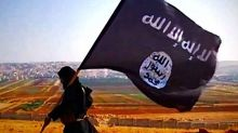 Terror vs Terror? Heavy Fighting Reported Between Taliban Fighters and Islamic State militants in Afghanistan