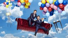 Coronavirus: 'Ant & Dec's Saturday Night Takeaway' to film without an audience