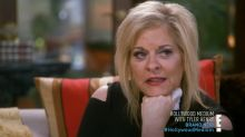 Nancy Grace Visited By Murdered Fiancé on 'Hollywood Medium'
