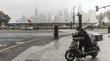 China Signals More Easing to Shore Up Virus-Weakened Economy