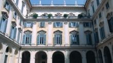 Emirati Arabi Uniti, Abi: da banche 9 miliardi per aziende italiane