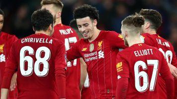 'No surprise if Klopp walks away from Liverpool' – McAteer
