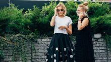 「醜」就是新時尚:因為 Chanel,這款被嫌「老套」的涼鞋即將爆紅?