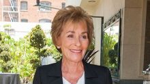 Judge Judy's New Courtroom Series Lands at Amazon's IMDb TV