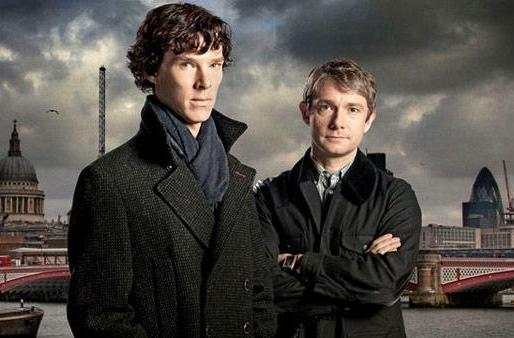 BBC iPlayer reaching Windows Phone within 'weeks,' will catch up with Sherlock on your Lumia (update: perhaps not)