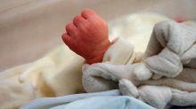 Italie : convoqués au tribunal pour avoir appelé leur enfant Benito Mussolini
