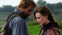 The Original Miss Everdene Returns in 'Far From the Madding Crowd' Trailer