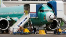 Factbox: Boeing's 737 MAX compensation deals with airlines