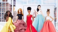 Mattel Posts a Surprise Profit as Cost-Cutting Takes Hold