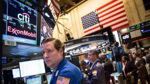 Stocks making the biggest moves premarket: MRK, PFE, AAPL, UAA, FB, BA & more