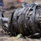Ethiopia crash captain did not train on airline's MAX simulator - source