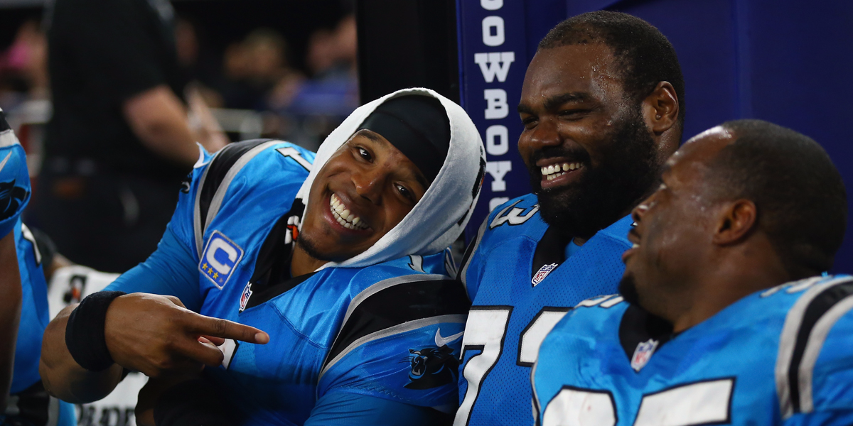 The_carolina_panthers_pulled_off