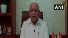 Karnataka CM requests Prakash Javadekar for grant of terms of reference for Mekedatu project