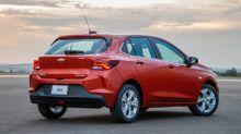 Chevrolet estende prazos de revisão e garantia durante isolamento