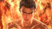 New Gods: Nezha Reborn review: A modern spin to classic legend