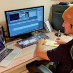 Post-Production Is Thriving  Thanks to Technology; Will the Remote Workforce Grow After the Pandemic Subsides?