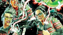 'Ghostbusters': How Sony Plans to Out-Slime the Online Haters