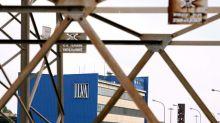 Lavoro, Ministero: assicurata Cig per Ilva e Blutec