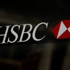 HSBC warns loan losses could hit $13 billion as profit plunges 65%