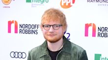 Ed Sheeran reveals how life has changed since he became a father