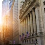 NYSE COO says IPO pipeline is strong in 2019 as Pinterest jumps 25% in market debut