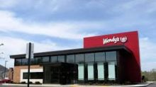 Wendy's (WEN) 500th International Outlet Opens in Guatemala