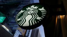 Starbucks apologizes to police after six officers were asked to leave Arizona store