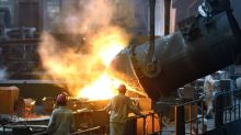 Why Chongqing Iron & Steel Company Limited (HKG:1053) Could Be Your Next Investment