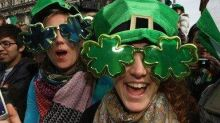 St Patrick's Day: Planning your celebrations
