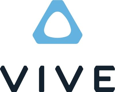 HTC VIVE and SYNNEX Corporation Deliver Leading Virtual Reality Offering for Enterprise Customers