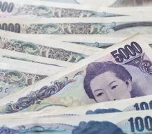 GBP/JPY Price Forecast – British pound does nothing on Wednesday