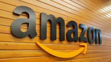 Amazon Prime Day Sale open to only Prime users who pay Rs 999, but you can get it for free