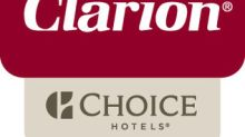 """Clarion Launches """"Meet Me at Clarion"""" Contest in Partnership with the Country Music Association"""