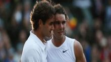 Strokes of Genius review: Roger Federer-Rafael Nadal documentary will captivate you even if you don't like tennis