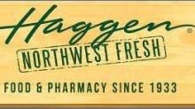 Else Nutrition Set to Bolster Northwest Distribution with Launch of Plant-Based Toddler Nutrition at Haggen Food & Pharmacy