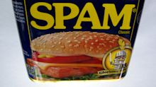 Companies to Watch: Hormel has strong quarter, Simply Good Foods makes an acquisition, concerns over PG&E