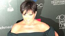 Win a Day With Kris Jenner